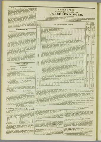 Middelburgsche Courant 1847-12-16