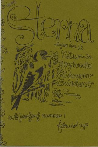 Sterna 1978-02-01