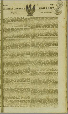 Middelburgsche Courant 1817-09-02