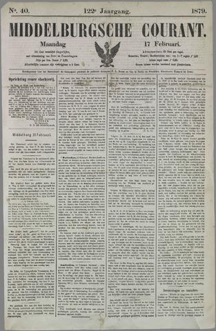 Middelburgsche Courant 1879-02-17