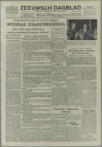 Zeeuwsch Dagblad 1953-05-19