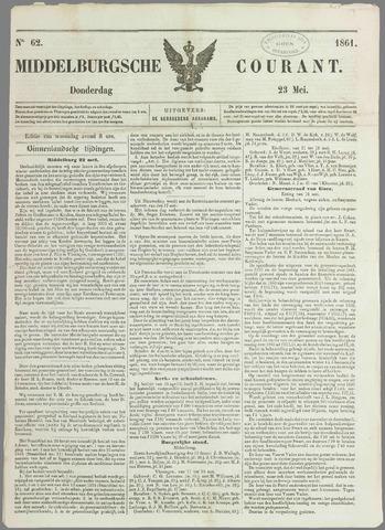 Middelburgsche Courant 1861-05-23