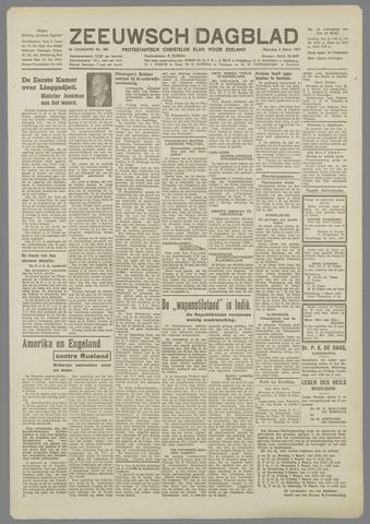 Zeeuwsch Dagblad 1947-03-03