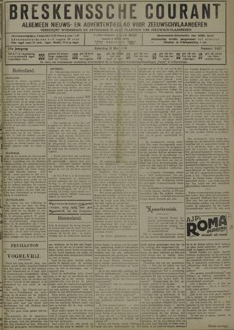 Breskensche Courant 1929-05-11