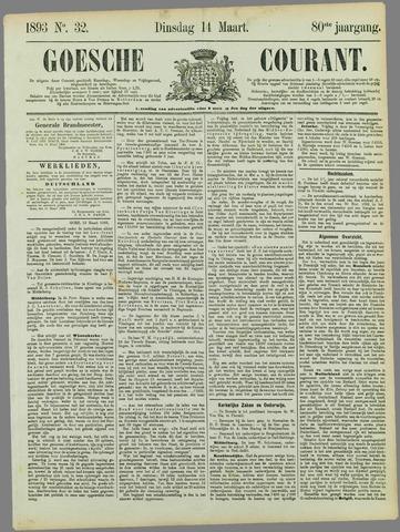 Goessche Courant 1893-03-14