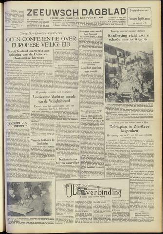 Zeeuwsch Dagblad 1954-09-11