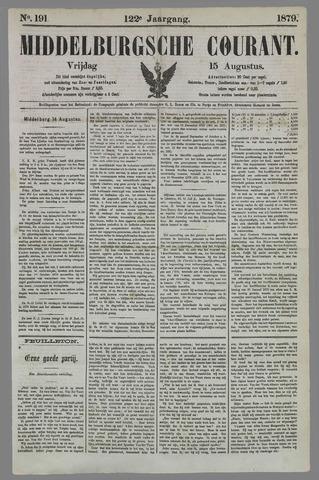 Middelburgsche Courant 1879-08-15
