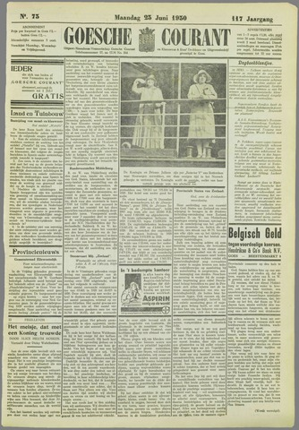 Goessche Courant 1930-06-23