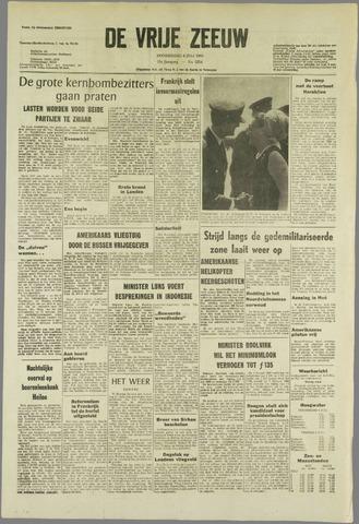 de Vrije Zeeuw 1968-07-04