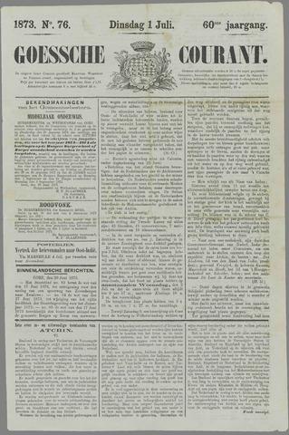 Goessche Courant 1873-07-01