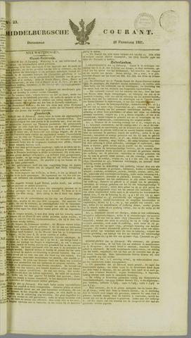 Middelburgsche Courant 1837-02-23
