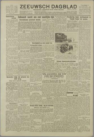 Zeeuwsch Dagblad 1949-06-17