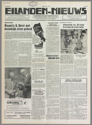Eilanden-nieuws. Christelijk streekblad op gereformeerde grondslag 1979-06-29