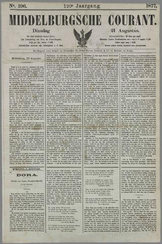 Middelburgsche Courant 1877-08-21