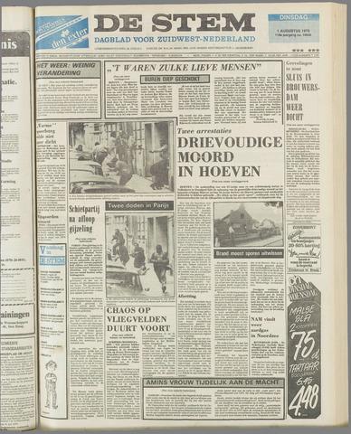 de Stem 1978-08-01