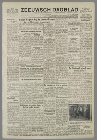 Zeeuwsch Dagblad 1947-09-10