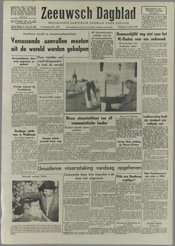 Zeeuwsch Dagblad 1956-03-27