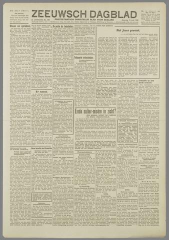 Zeeuwsch Dagblad 1946-06-15