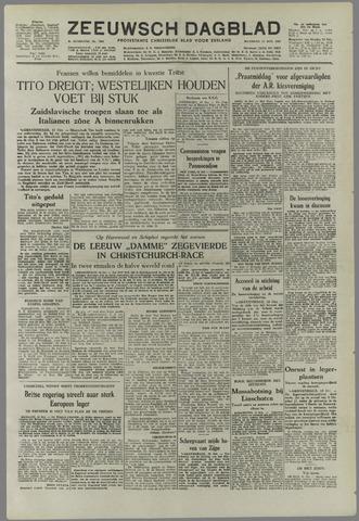 Zeeuwsch Dagblad 1953-10-12