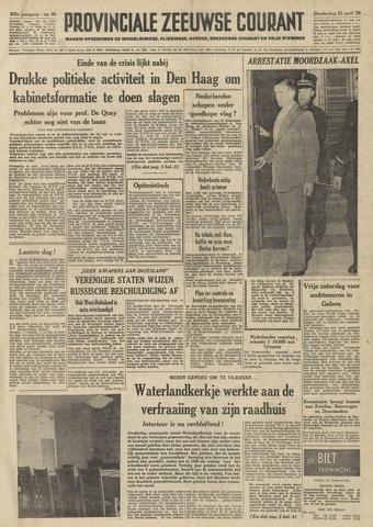 Provinciale Zeeuwse Courant 1959-04-23