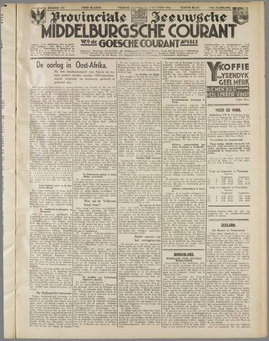 Middelburgsche Courant 1935-10-04