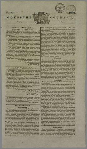Goessche Courant 1836-09-16
