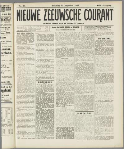 Nieuwe Zeeuwsche Courant 1907-08-17