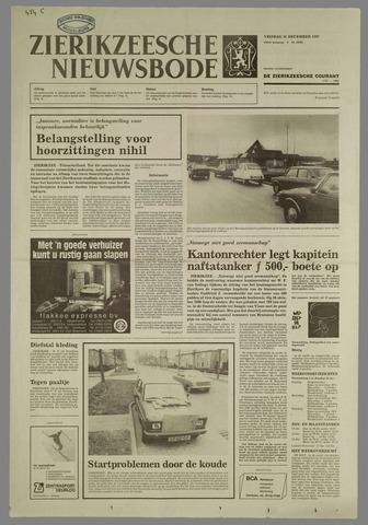 Zierikzeesche Nieuwsbode 1987-12-11