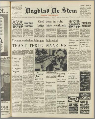 de Stem 1968-02-15