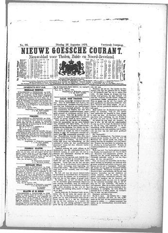 Nieuwe Goessche Courant 1879-08-26