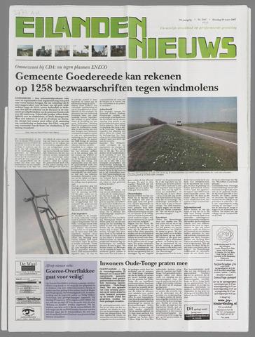 Eilanden-nieuws. Christelijk streekblad op gereformeerde grondslag 2007-03-20