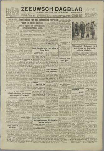 Zeeuwsch Dagblad 1948-11-11