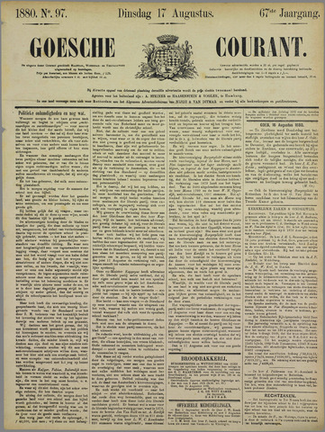 Goessche Courant 1880-08-17