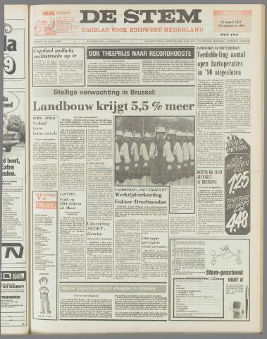 de Stem 1977-03-15