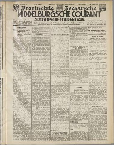 Middelburgsche Courant 1935-09-16