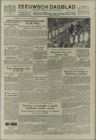 Zeeuwsch Dagblad 1953-07-17