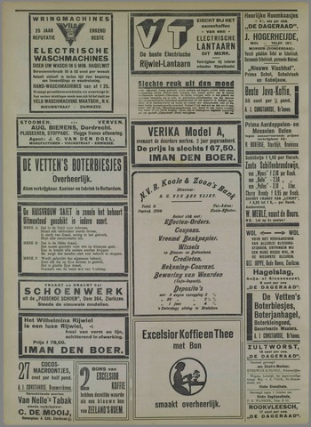 Zierikzeesche Nieuwsbode 1930-08-15