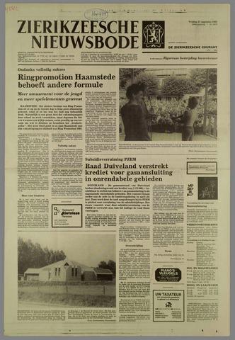 Zierikzeesche Nieuwsbode 1982-08-27