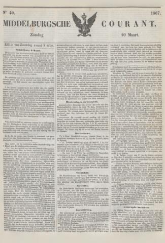 Middelburgsche Courant 1867-03-10