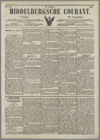 Middelburgsche Courant 1897-08-20