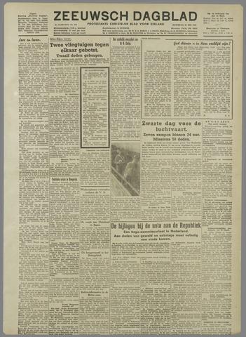 Zeeuwsch Dagblad 1947-05-31
