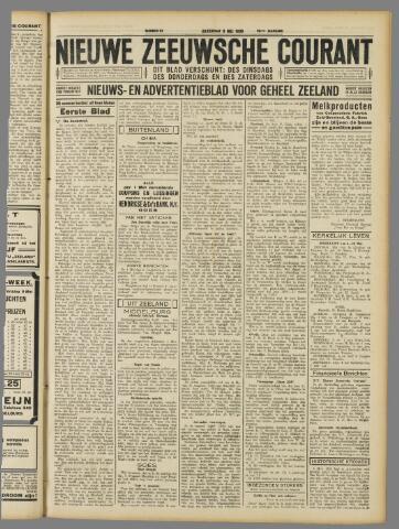 Nieuwe Zeeuwsche Courant 1930-05-03