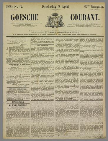 Goessche Courant 1880-04-08