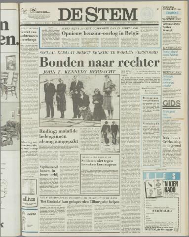 de Stem 1983-11-23