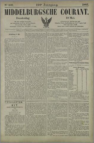 Middelburgsche Courant 1883-05-10