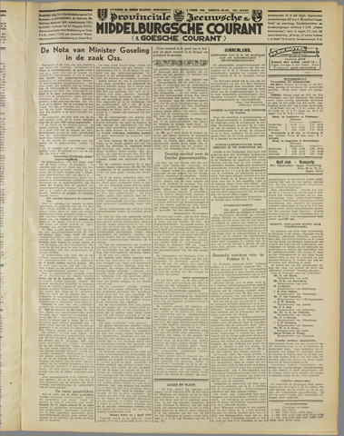 Middelburgsche Courant 1939-02-02