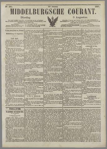 Middelburgsche Courant 1897-08-03
