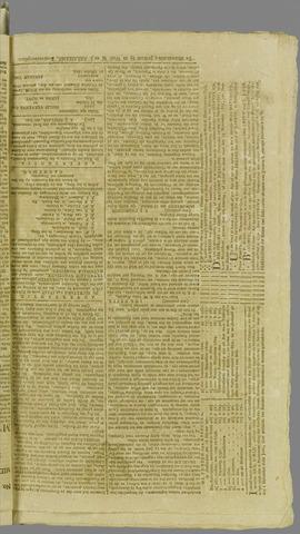 Middelburgsche Courant 1805-10-22