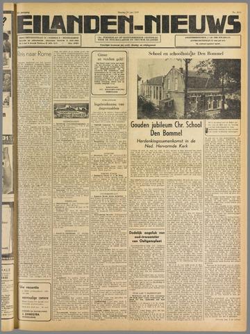 Eilanden-nieuws. Christelijk streekblad op gereformeerde grondslag 1959-06-23