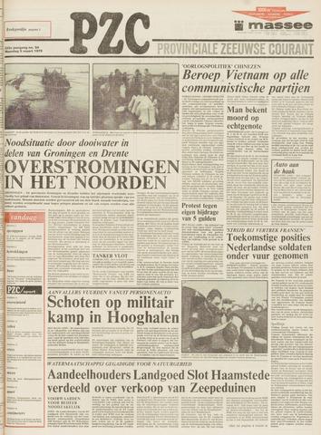 Provinciale Zeeuwse Courant 1979-03-05